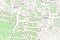 kantun-paulina-map
