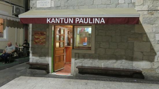 kantun-paulina