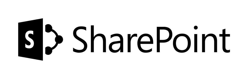 Microsoft SharePoint online and on-premise